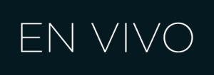 BOTON EN VIVO-01